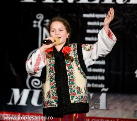 Concursul National de Muzica - Tinere Sperante - Clubul Arlechin- Botosani - 17 iunie 2016 (398 of 497)