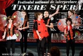 Concursul National de Muzica - Tinere Sperante - Clubul Arlechin- Botosani - 17 iunie 2016 (41 of 497)