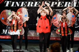 Concursul National de Muzica - Tinere Sperante - Clubul Arlechin- Botosani - 17 iunie 2016 (45 of 497)