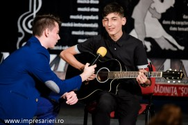 Concursul National de Muzica - Tinere Sperante - Clubul Arlechin- Botosani - 17 iunie 2016 (5 of 497)