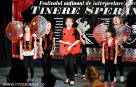 Concursul National de Muzica - Tinere Sperante - Clubul Arlechin- Botosani - 17 iunie 2016 (52 of 497)