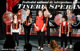 Concursul National de Muzica - Tinere Sperante - Clubul Arlechin- Botosani - 17 iunie 2016 (53 of 497)
