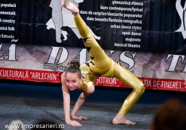Concursul National de Muzica - Tinere Sperante - Clubul Arlechin- Botosani - 17 iunie 2016 (81 of 497)