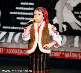 Concursul National de Muzica - Tinere Sperante - Clubul Arlechin- Botosani - 17 iunie 2016 (85 of 497)
