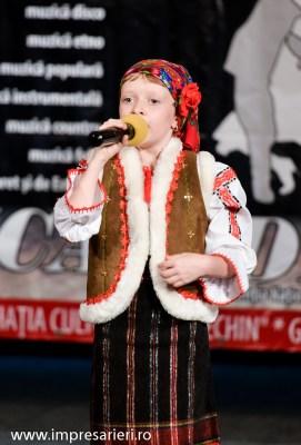 Concursul National de Muzica - Tinere Sperante - Clubul Arlechin- Botosani - 17 iunie 2016 (86 of 497)