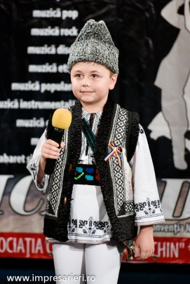 Concursul National de Muzica - Tinere Sperante - Clubul Arlechin- Botosani - 17 iunie 2016 (89 of 497)