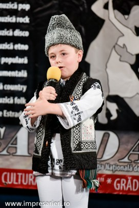 Concursul National de Muzica - Tinere Sperante - Clubul Arlechin- Botosani - 17 iunie 2016 (95 of 497)