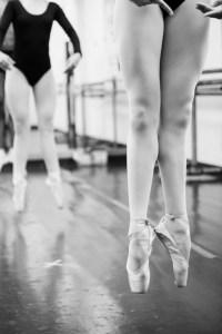 Ballet Fundación Festival Art - Julian Carvajal Photoshoot www.juliancarvajal.com