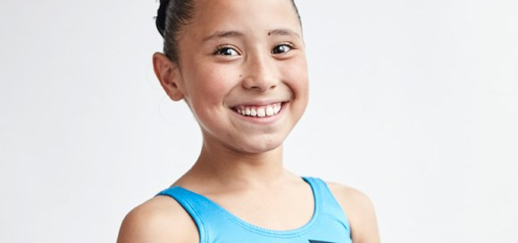 Youth American Grand Prix: Brisa Marina competirá por Colombia