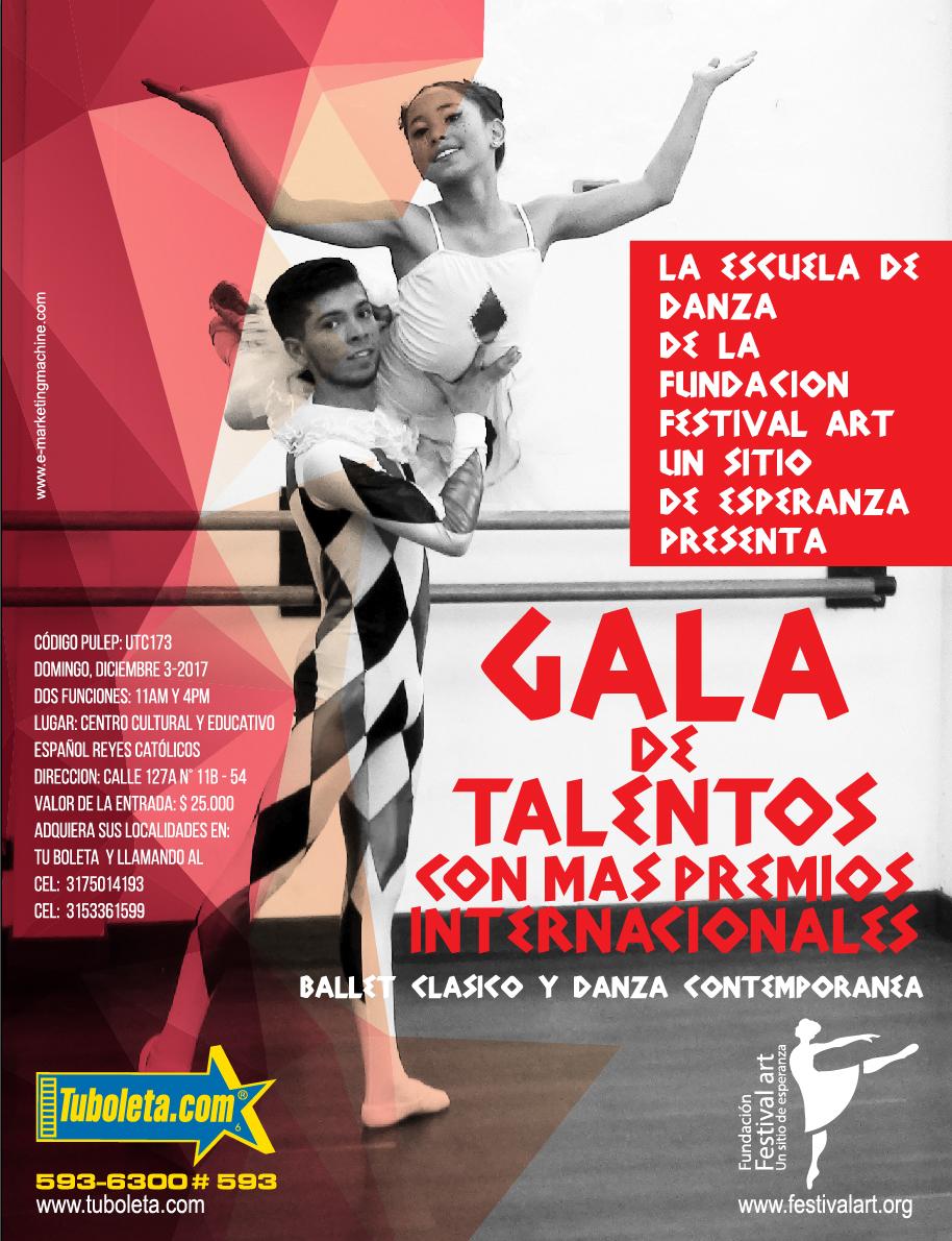 gala-de-talentos-con-mas-de-30-premios-internacionales