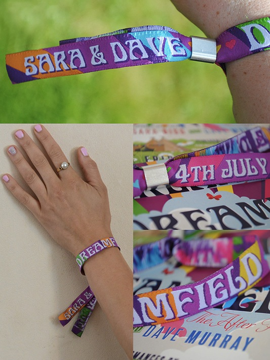 boho-wedding-woven-festival-wristbands