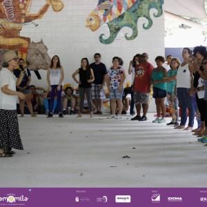 Festival Camomila Etapa 1 - (116)