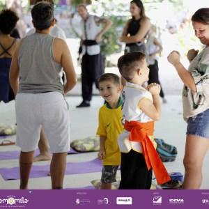 Festival Camomila Etapa 1 - (209)