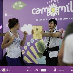Festival Camomila Etapa 1 - (236)