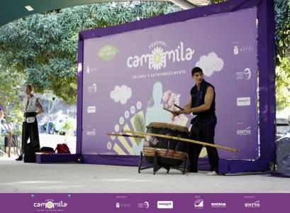 Festival Camomila Etapa 1 - (250)