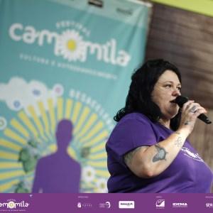 Festival Camomila Etapa 1 - (254)