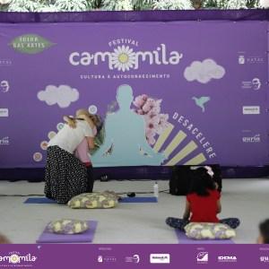 Festival Camomila Etapa 1 - (3)