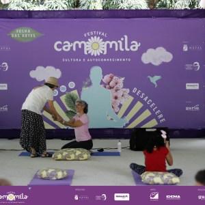 Festival Camomila Etapa 1 - (4)