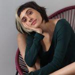 Juliana-Linhares