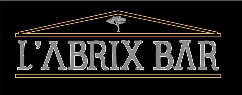 abrix bar