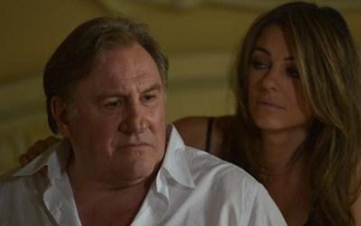 El estreno de 'Viktor', con Gérard Depardieu y Elizabeth Hurley, abrirá el Festival de Cine de Marbella