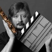 """El productor y director Kike Mesa, premio latino y biznaga de plata por """"Imborrable"""", hablará con nosotros sobre este documental tras su proyección."""