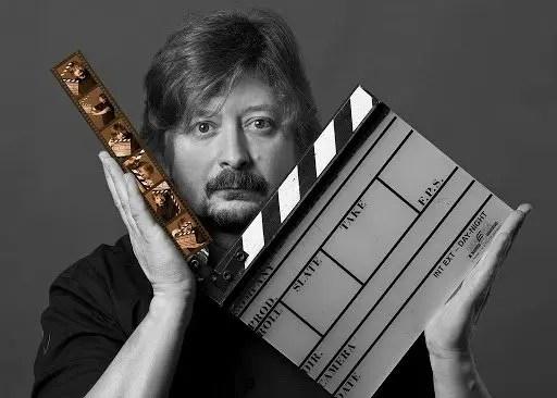 El productor y director Kike Mesa, premio latino y biznaga de plata por «Imborrable», hablará con nosotros sobre este documental tras su proyección.