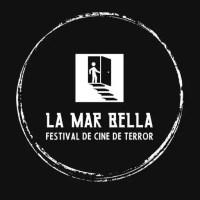 Palmarés de la IV Edición del Festival de Cine de terror La Mar Bella