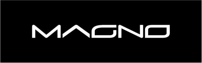 Magno1