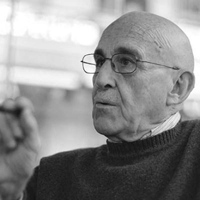 El Festival Internacional de las Artes Escénicas de Calzada de Calatrava rinde homenaje al dramaturgo valenciano José Sanchis Sinisterra