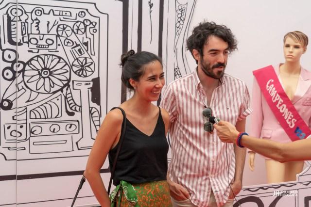 El Viii Festival De Cine De Calzada De Calatrava, Escaparate De Jóvenes Creadores Y Ejemplo De Cultura Saludable En Tiempos De Pandemia