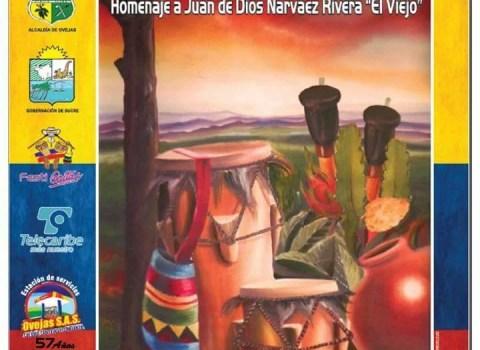 XXIX FESTIVAL NACIONAL DE GAITAS