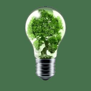 green-lamp-300x300