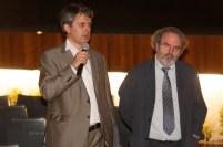 estreno cine magisterio-28