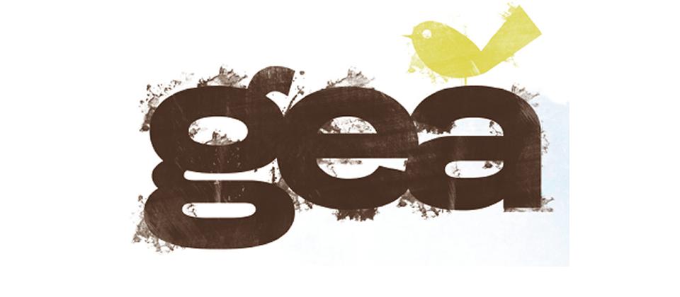 Gea fest 2011