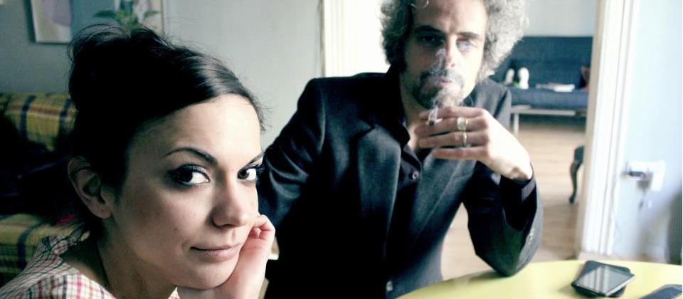San Marino: los enredos del retro pop
