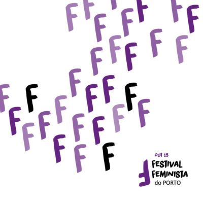 Cover Festival Feminista
