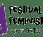 Festival Feminista do Porto