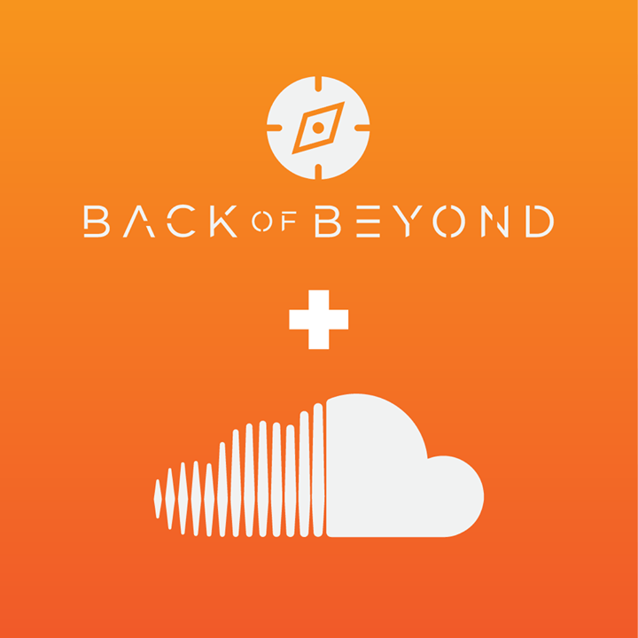 We now have a Soundcloud page with various tracks and mixes from our artist lin...