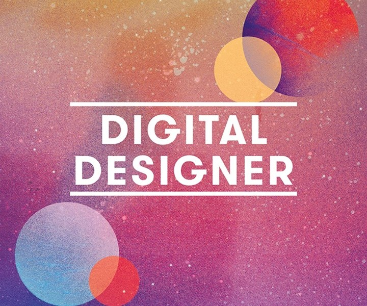 We're looking for an out of this world Junior Digital Designer to join the Citad...
