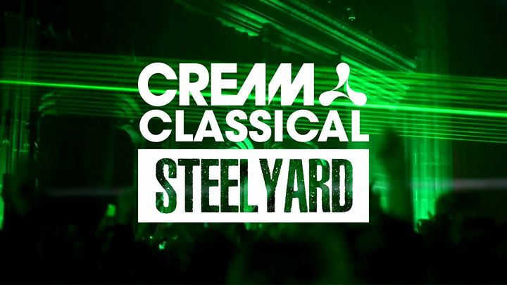 Tomorrow night...experience Cream Classical like never before, bringing Cream's ...