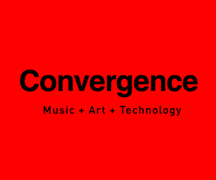 Convergence updated their profile picture.