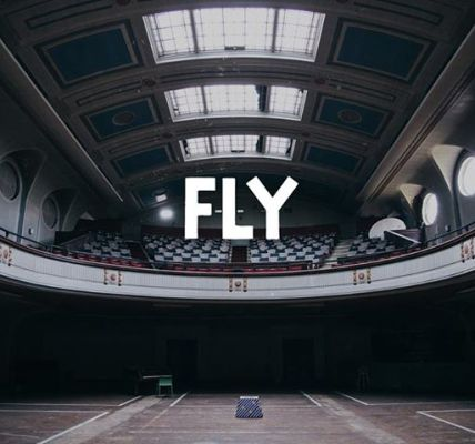 NYE at The Old Abandoned Leith Theatre w/ secret special guest [DC10 Ibiza / Cir...