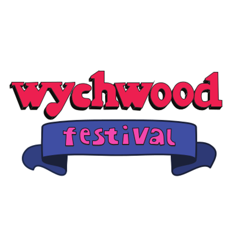 Feast your eyes upon your Wychwood headliners, first wave of artists and a taste...