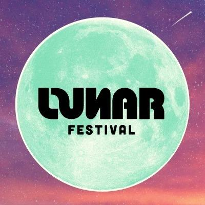 **LUNAR FESTIVAL 2018 LINE-UP ANNOUNCED!**...