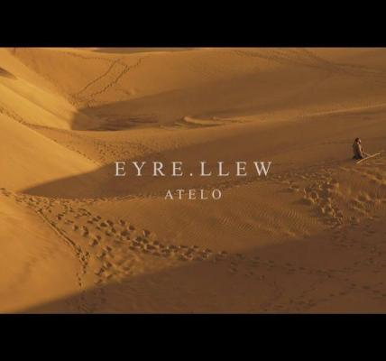 Eyre Llew - Atelo (Official Video) HD Indie