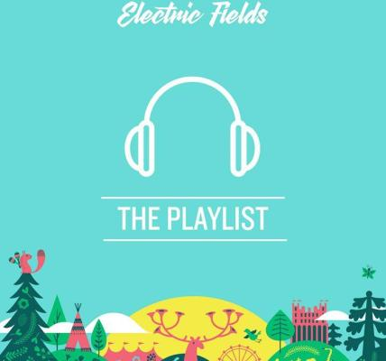 Some long-weekend-listening for you! We've updated our playlist with all the lat...
