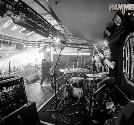 Jukebox Monkey Stage 2 Friday