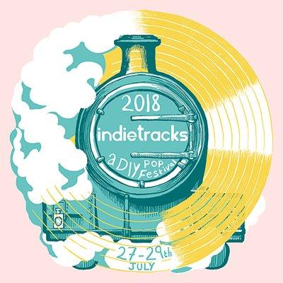 Don't forget to apply to volunteer at this year's Indietracks festival – the dea...