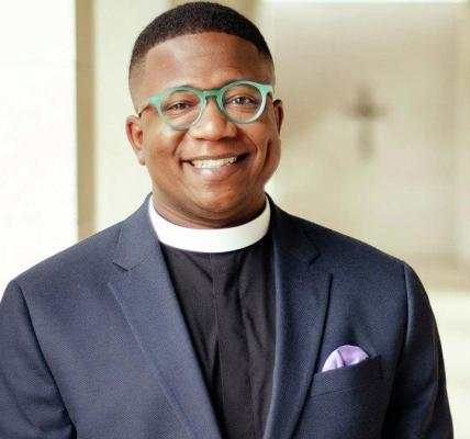 Broderick Greer first came to Greenbelt in 2016 and it was love at first sight. ...